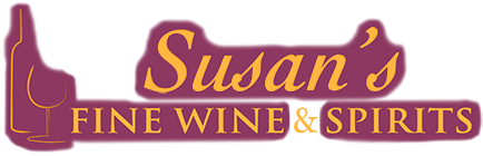 Susan's Fine Wine and Spirits